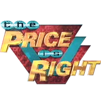 The Price is Right Australie