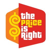 The Price is Right USA